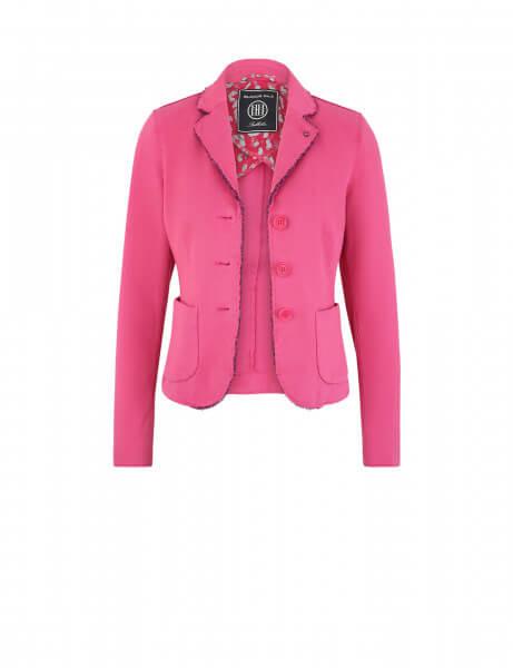 CANNES P • Blazer • Pink Rosé