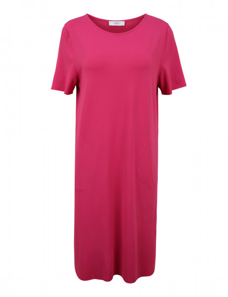 STARSHIP • Kleid • Pink Sparkle